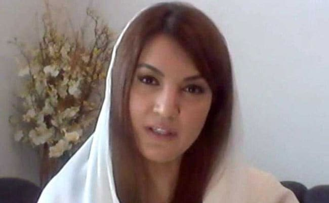 Imran Khan's Ex-Wife Reham Khan Wins Defamation Case In UK High Court