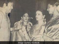 <i>Mahanati</i> Deleted Scene About Rekha And Gemini Ganesan Is Now Viral