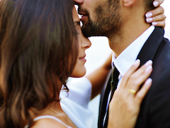 You Have More In Common With Your Partner's Exes Than You Might Think