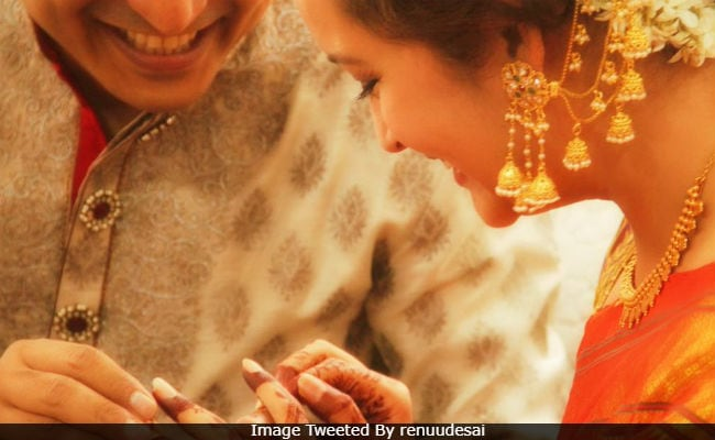 Pawan Kalyan Tweets 'Whole-Hearted Wishes' To Ex-Wife Renu On Her Engagement