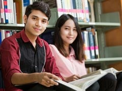 Assam Higher Secondary Result 2018, Date Not Confirmed Yet