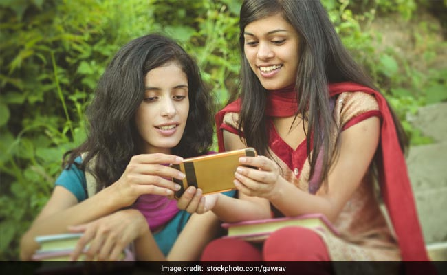 ICAI Result 2018: Direct Links To Check CA Final, Foundation, CPT Results