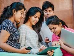 RBSE Supplementary Result 2018: मोबाइल पर ऐसे चेक करें 12वीं की सप्लीमेंट्री परीक्षा का रिजल्ट