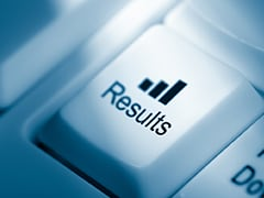 IBPS RRB Office Assistant Prelims Result Announced @ Ibps.in, Check Now