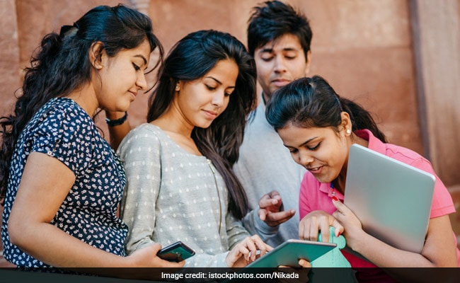 Bihar Board Compartmental Result 2018: BSEB 12th Compartment Results Declared @ Bsebssresult.com/bseb