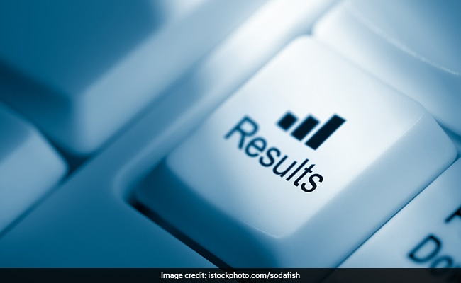 TSPSC Group 2 Revised Results For 2015, 2016 Recruitment Announced; Direct Link Here