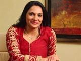 """Video: """"LT GENERAL """" லாக நடிக்க மிகவும் முக்கியமான ஒன்று ?? - ரித்திகா ஸ்ரீனிவாஸ்- டிக் டிக் டிக்"""
