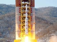 US Names Nuclear Test Site That Kim Jong Un Had Committed To Destroy