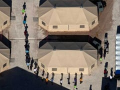 US Using DNA Testing In Effort To Reunite Families It Separated