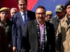 Pakistan Launching New Terror Outfits To Fool The World: J&K Police Chief