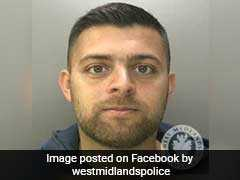 "Indian-Origin Man In UK Jailed For ""Stirring Up Hatred Online"""