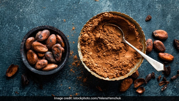 Good News For Chocolate Lovers! Cocoa Can Help Curb Fatigue; Here's How
