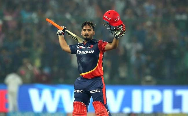 Rishabh Pant says, Please stop spreading rumours, let me focus on ...
