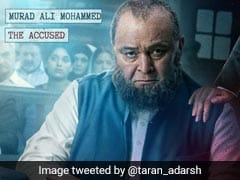 <I>Mulk</I> Teaser: Rishi Kapoor, Tapsee Pannu Ensure This Courtroom Drama Will Be Worth The Wait
