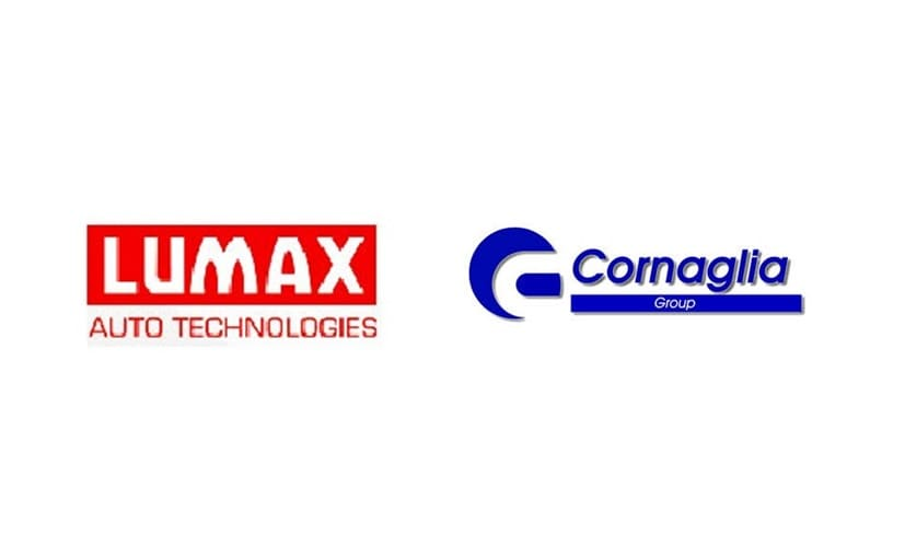 Lumax Cornaglia is dedicated to capturing the market opportunity and servicing the OEMs' need