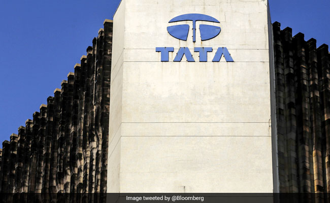Tata Motors Sends Executive On Leave Over #MeToo Allegations