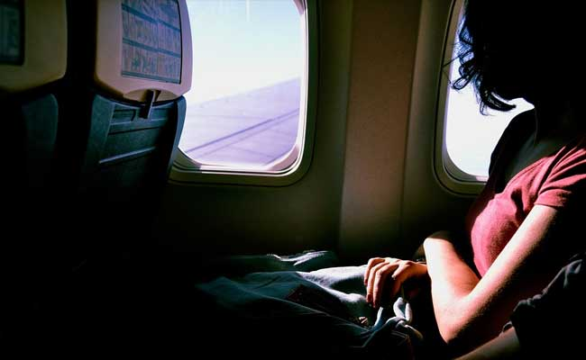 Lawmakers Object To Extra Charges For Window Seats On Flights