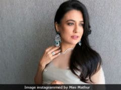 Reality Check From Mini Mathur After Ex-Indian Idol Aspirant Recounts Harrowing Audition