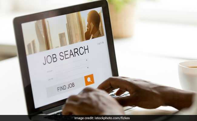 2 Rural Ministry Staff Arrested For Fake Job Interviews, Earned 20 Crores