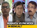 Video : BJP's Mission 'Look-East': Can It Dent Mamata Banerjee Bastion?
