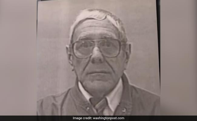 World War Veteran Took Identity Of Dead 8-Year-Old; Police Don't Know Why