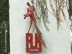 कपूर परिवार ने लिया 70 साल पुराने RK स्टूडियो को बेचने का फ़ैसला, ये है वजह