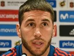 FIFA WORLD CUP: इस वजह से स्पेनिश कप्तान ने लियोनेल मेसी को माराडोना से बेहतर करार दिया