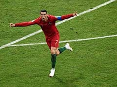 World Cup 2018, Portugal vs Morocco: When And Where To Watch, Live Coverage On TV, Live Streaming Online