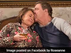 <I>Roseanne</I> Spin-Off On The Cards - Minus Roseanne Barr, After Racist Tweet