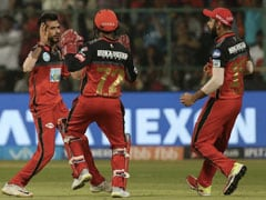 IPL Live Cricket Score, Rajasthan Royals vs Royal Challengers Bangalore: Shreyas Gopal Stars For RR As RCB Crumble In Chase