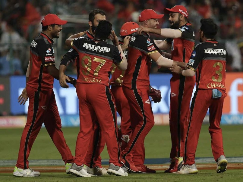 IPL Live Score, RR vs RCB: RR Off To A Solid Start Despite Losing Archer Early vs RCB