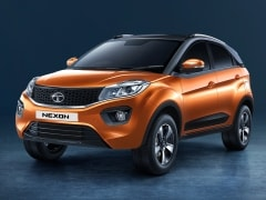 Car Sales November 2019: Tata Motors Sales Drop 25 Per Cent