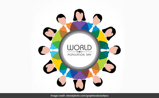 World Population Day: Significance And Why It Is Celebrated