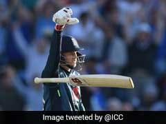 India vs England: Joe Root Hits Back At Critics With His
