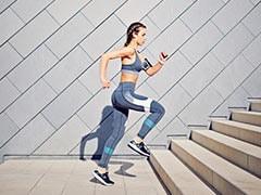 Benefits Of Running: रोजाना सुबह रनिंग करने से मिलते हैं ये 7 जबरदस्त फायदे, आज से ही अपने डेली रुटीन में करें शामिल!