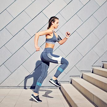 5 Tips To Remember When You Start Running