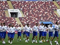 FIFA World Cup, Russia vs Saudi Arabia: When And Where To Watch, Live Coverage On TV, Live Streaming Online
