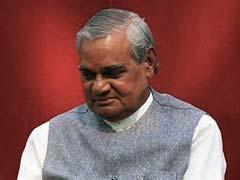 Former PM Atal Bihari Vajpayee On Life Support, PM Narendra Modi Visits Him Again