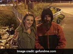 Remember How A Woman Raised Funds For A Homeless Man? It Was A Scam