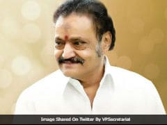 "Nandamuri Harikrishna Drove Father NTR On ""Chariot"" When He Floated Party"