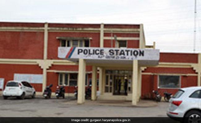 NRI Businessman Thrashed Near Delhi Over Argument, Dies Of Cardiac Arrest