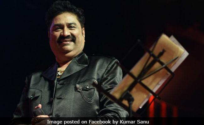 बीजेपी की रथयात्रा में शामिल नहीं होंगे गायक कुमार सानू, बताई ये वजह