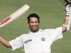 'There Is No Planet B', Tweets Sachin Tendulkar On World Environment Day