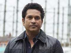 Sachin Tendulkar Feels Indian Team To UK Has The Best Fast-Bowling Line-up In A Long Time