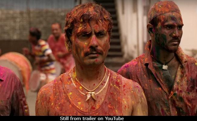 How Netflix's Sacred Games Bettered Nawazuddin Siddiqui As An Actor