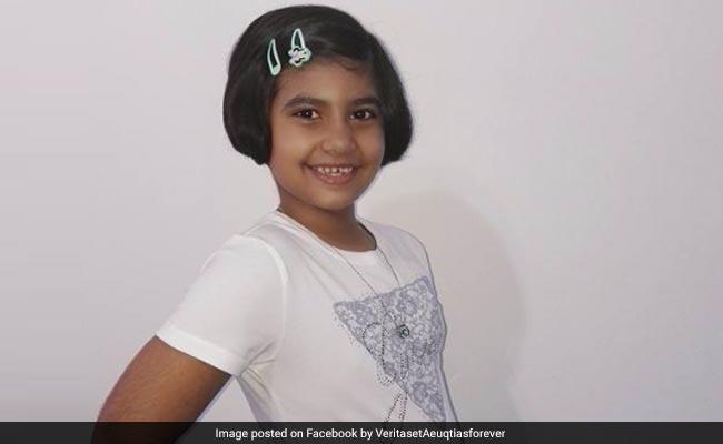 Indian-Origin Girl Killed In Car Hijacking In South Africa