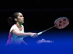 India Struggle In Group A Match Of Thomas And Uber Cup 2018