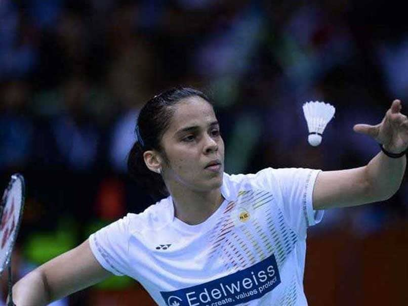 BWFRANKING: Thats why Saina Nehwal is out of top-10 players