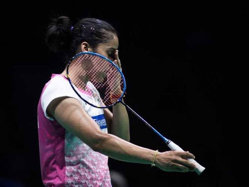 Malaysia Open: PV Sindhu, Kidambi Srikanth Through To Quarters; Saina Nehwal Knocked Out
