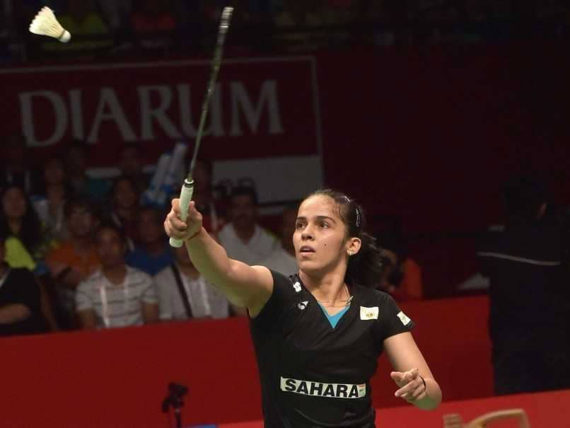 BWF World Championships 2018, Saina Nehwal vs Aliye Demirbag: When And Where To Watch, Live Coverage On TV, Live Streaming Online
